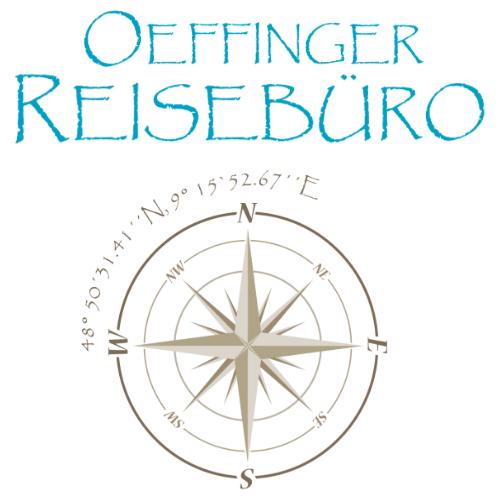 Oeffinger Reisebüro